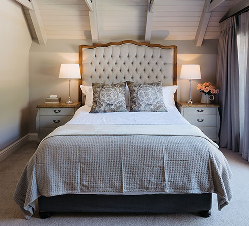 Simonzicht Guest House Special Offers, Stellenbosch Accommodation