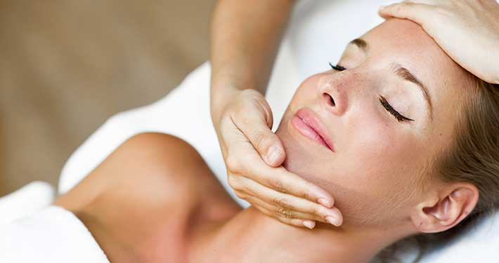 spa treatments banhoek valley